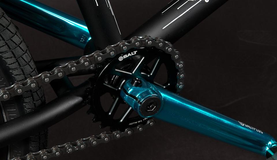 bikeT2