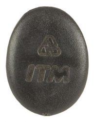 18884008.JPG