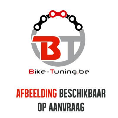 Bike-tuning-eshop
